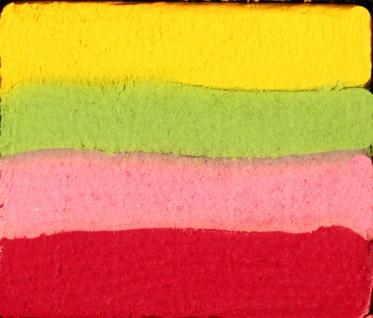 es340035 Split Cake Blossom - Vorschau 2