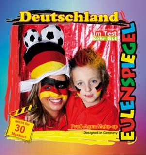 Schmink Set es203033 - Vorschau