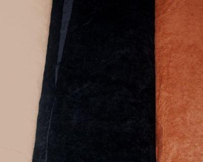1494 Waschleder, bei 30° C waschbar, 150cm breit,