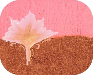 es340011 Split Cake Fairy