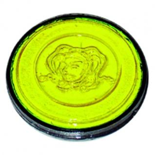 es423042 Neon Effekt Farbe, gelb, 3, 5ml - Vorschau