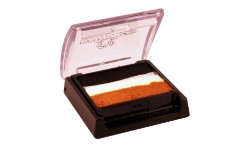 es340158 Split Cake Red Carpet - Vorschau 4
