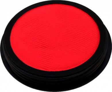 es435106 Neon Effekt Farbe, rot, 20ml