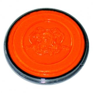 es423059 Neon Effekt Farbe, orange, 3, 5ml