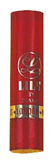 8409 Lippenstift mit Knalleffek - Vorschau