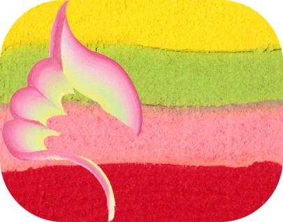 es340035 Split Cake Blossom - Vorschau 1