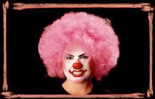 es998304 Clownnase... - Vorschau 1
