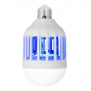 Cenocco CC-9061: 2in1 Insektenschutzlampe