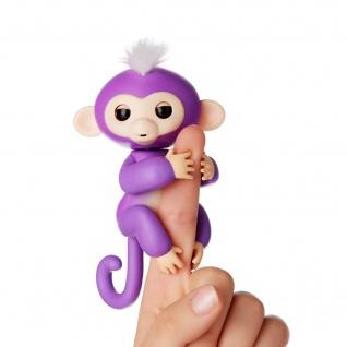 Cenocco CC-9048; Happy Monkey Llila