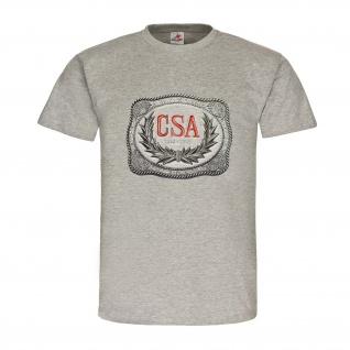 CSA 1860-1865 Vorderlader Amerika Western Revolfer USA Bürgerkrieg #22582