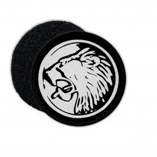 Patch Freikorps Epp Löwe Abzeichen Kopf Wappen Klett Emblem Uniform #23804