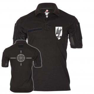 Tactical Polo NJG Nachtjäger Nachtjagdgeschwader Wappen Abzeichen Hemd#21996