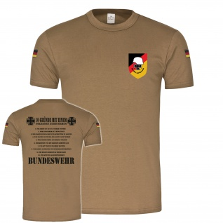 10 Gründe mit einem Soldaten Auszugehen Bundeswehr BW Militär #23026
