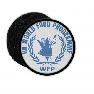 UN WFP World Food Programme #34089