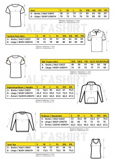 WK 45te Infanterie Division Usa Vereinigte Staaten Von Amerika T Shirt #2294 - Vorschau 2