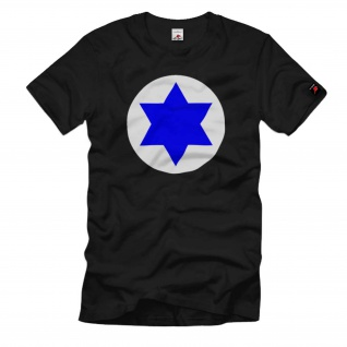Israel Army Armee Logo Wappen Fahne Flag T Shirt #1531