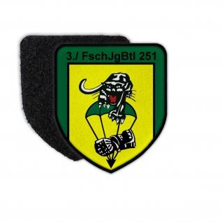 Patch Teterow Hamburg Heimatliebe Hafen Bundesland Wappen Landeswappen #30111