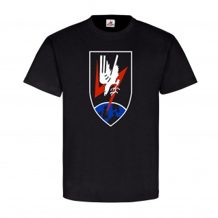 Nachtjäger Wappen Nachtjagdgeschwader NJG Luftwaffe Abzeichen T Shirt #21503