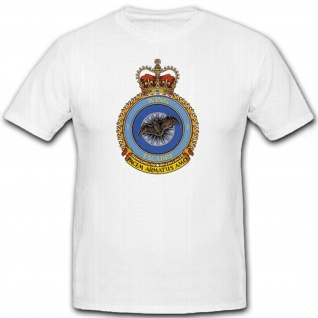 1 Wing Kingston Canadian Airforce - T Shirt #6886