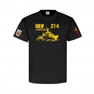 Volksmarine Obermaat Parchim NVA Volksarmee Marine Streitkraft DDR Funk #31615a