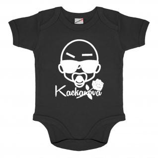 Baby Body Kackanova Fun Humor Ironie Kasanova Baby Boy Baby Shower Reveal#34572