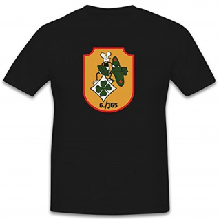 6 JG5 Jagdgeschwader Deutschland Lt Han Döbrich - T Shirt #8448