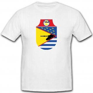 Wappen Landungskräfte Nva Militär Einheit Abzeichen Emblem - T Shirt #2910