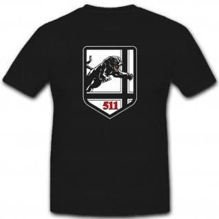 Aufklärungsgeschwader 51 Immelmann Staffel 1 Wappen Abzeichen T Shirt #2663
