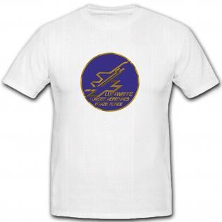 Schweizer Luftwaffe - T Shirt #6964
