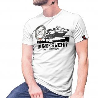 Instandsetzung Panzer KFZ Werkstatt Mechatroniker BW Bundeswehr Jülich#30130