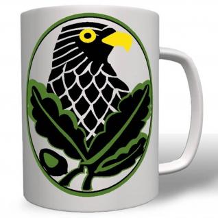Scharfschützen Abzeichen Wh WW2 WK2 Tasse Kaffee Becher Tasse #947