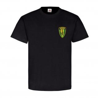 SERE Typ 2 Training Wappen Abzeichen Survival Evasion Resistance T Shirt #15200