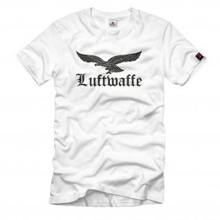 Luftwaffe Adler Emblem Wappen Air Force#461
