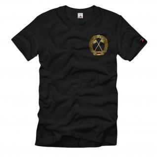 Heeresaufklärungstruppe Brustabzeichen Truppengattung Bundeswehr T Shirt #986