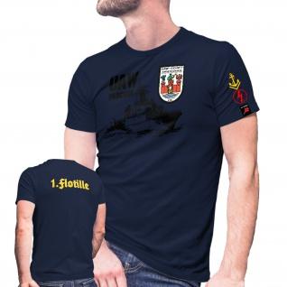 Volksmarine Stabsmatrose Parchim NVA Volksarmee Marine Streitkraft DDR #30047