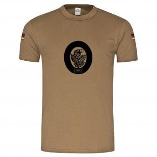 Scharfschützenabzeichen Wappen Abzeichen Logo Sniper Scharfschütze #15420