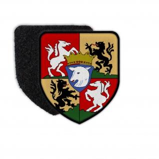 Patch Flugzeugträger Graf Z deutsche Marine Wappen Flottenflugzeugträger #27869