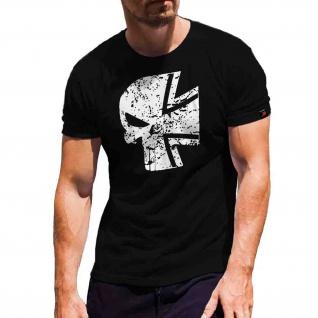 Bundeswehr Kameradschaft T-Shirt #31214