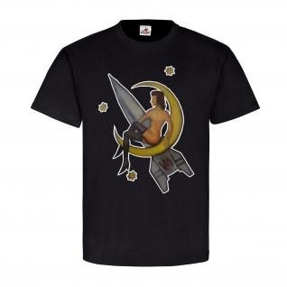2 Aggregat A4 Rakete Peenemünde Wernher von Braun Logo Bauplan T-Shirt # 17622