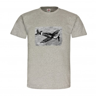 FW-190 Flugzeug Luftwaffe Stuka Sturz Kampf Bomber #20961