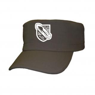 Wie ein Floh aber Oho Deutschland Wk Wh Abzeichen Emblem Luftwaffe Militär - Kappe #4501