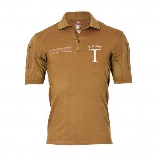 Tactical Poloshirt Alfa Irminsul Weltenbaum Lebensbaum Wikinger Germanen #19340