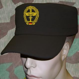 Heeresfliegertruppe Heeresflieger BW Barettabzeichen Wappen Heer Bund #15758