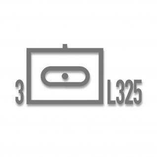 3 PzArtLehrBtl 325 Panzerartillerie Lehr Bataillon 30x14cm#A4295