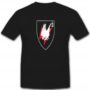 Abzeichen Luftwaffe Abzeichen Flugzeug Wappen - T Shirt #3894