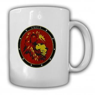 NSWC Naval Special Warfare US Navy Amerika USA United States - Tasse #14390