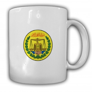 Republik Somaliland Wappen Emblem Tasse Kaffee Becher #13909
