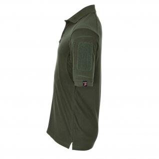 Tactical Poloshirt Alfa American Sniper Infidel Scharfschütze Navy Seals #21719