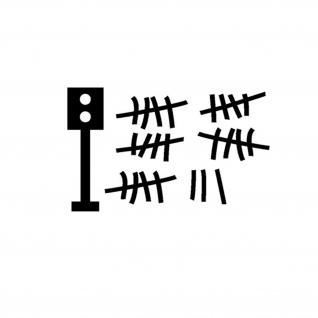 Aufkleber/Sticker Blitzer Marathon Raser Radarfalle Starenkasten 10x6cm #A558