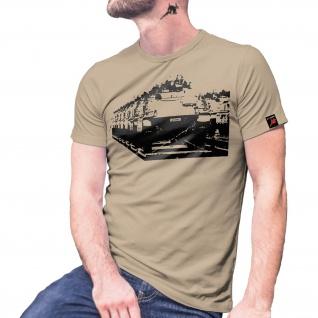 Panzer Transport Zug BW Militär Tanks Bundeswehr Tarn Lieferung Transport #30129